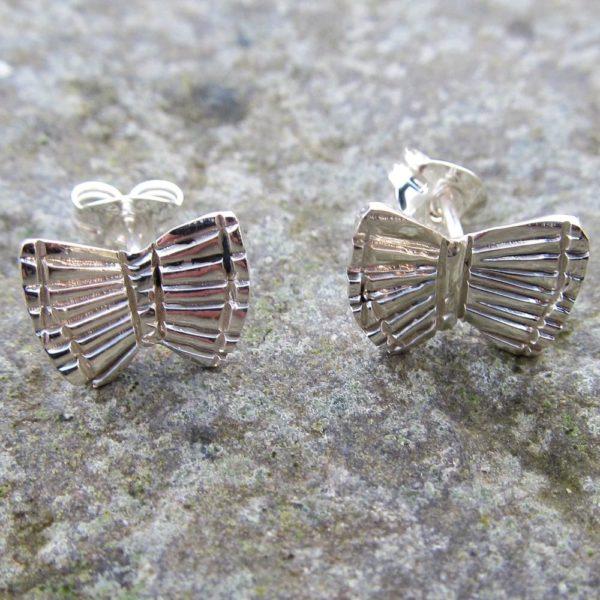 Meadow Butterflies - Frances Garriock Orkney Jewellery Designer